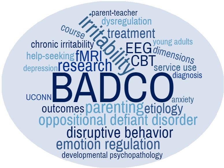 BADCO Logo 3